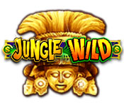 Free WMS Jungle Wild Slot Machine Game