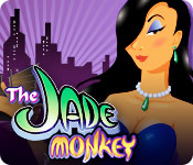 Free WMS Slots: Jade Monkey Game