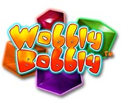 Free Wobbly Bobbly Game