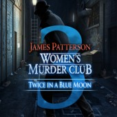 Free Women's Murder Club: Twice in a Blue Moon Game