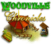 Free Woodville Chronicles Game
