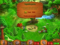 Woodville Chronicles game screenshot 3
