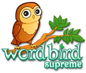 Free Word Bird Supreme Game