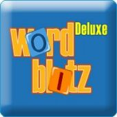 Free Word Blitz Deluxe Game
