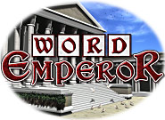 Free Word Emperor Game