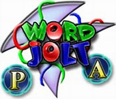Word Jolt Game