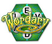 Free Wordary Game