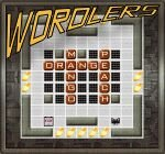 Free Wordlers Game
