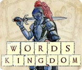 Free Words Kingdom Game