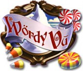 Free Wordy Vu Game