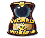 Free World Mosaics 2 Game