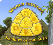 Free World Riddles: Secrets of the Ages Game