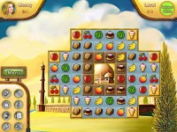 World Wonderland Games Download screenshot 3