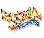 Free Wriggle Words Game