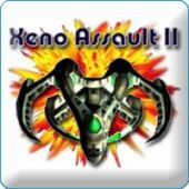 Free Xeno Assault 2 Game