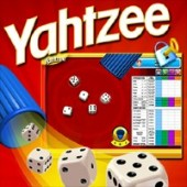 Free Yahtzee Game