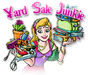 Free Yard Sale Junkie Game