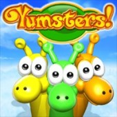 Free Yumsters! Game