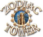 Free Zodiac Tower Game