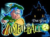 Free ZombieBall Game