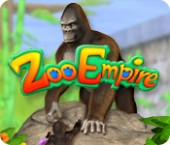 Free Zoo Empire Game