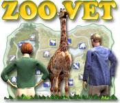 Free Zoo Vet Game
