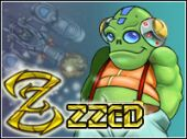 Free Zzed Game