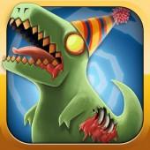 iPad Age of Zombies Anniversary iPad Game Download
