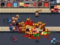 Age of Zombies Anniversary iPad Download iPad Game image 4