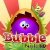  Bubble Birds HD 2.0  iPad Game small image