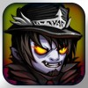 Colosseum Heroes  iPad Game small image