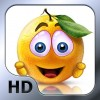 Cover Orange HD  iPad Game small image
