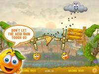 Cover Orange HD Download iPad Game image 2