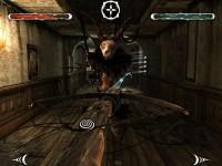 Dark Meadow iPad Download iPad Game image 3