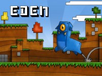 Eden: World Builder Download iPad Game image 5