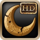 iPad Escape Rosecliff Island HD Game Download