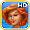 Fishdom H2O: Hidden Odyssey HD  iPad Game small image