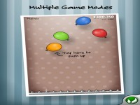 Float Download iPad Game image 2