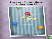 Float Download iPad Game image 4