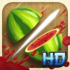 Fruit Ninja HD  iPad Game small image