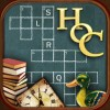 Hidden Object Crosswords  iPad Game small image