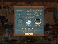 Hidden Object Crosswords Download iPad Game image 5