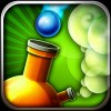 Master of Alchemy HD  iPad Game small image