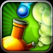 iPad Master of Alchemy HD Game Download