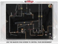 Master of Alchemy HD Download iPad Game image 3