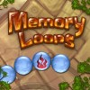 Memory Loops HD  iPad Game small image