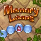 iPad Memory Loops HD Game Download