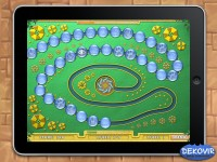 Memory Loops HD Download iPad Game image 1