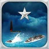 iPad Minute Commander Game Download