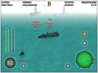 Minute Commander Download iPad Game image 2